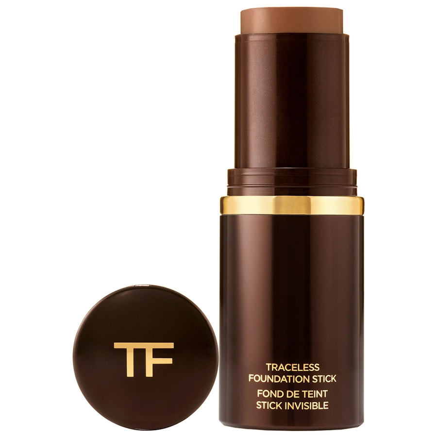 Tom Ford Gesichts-Make-Up Dusk Concealer