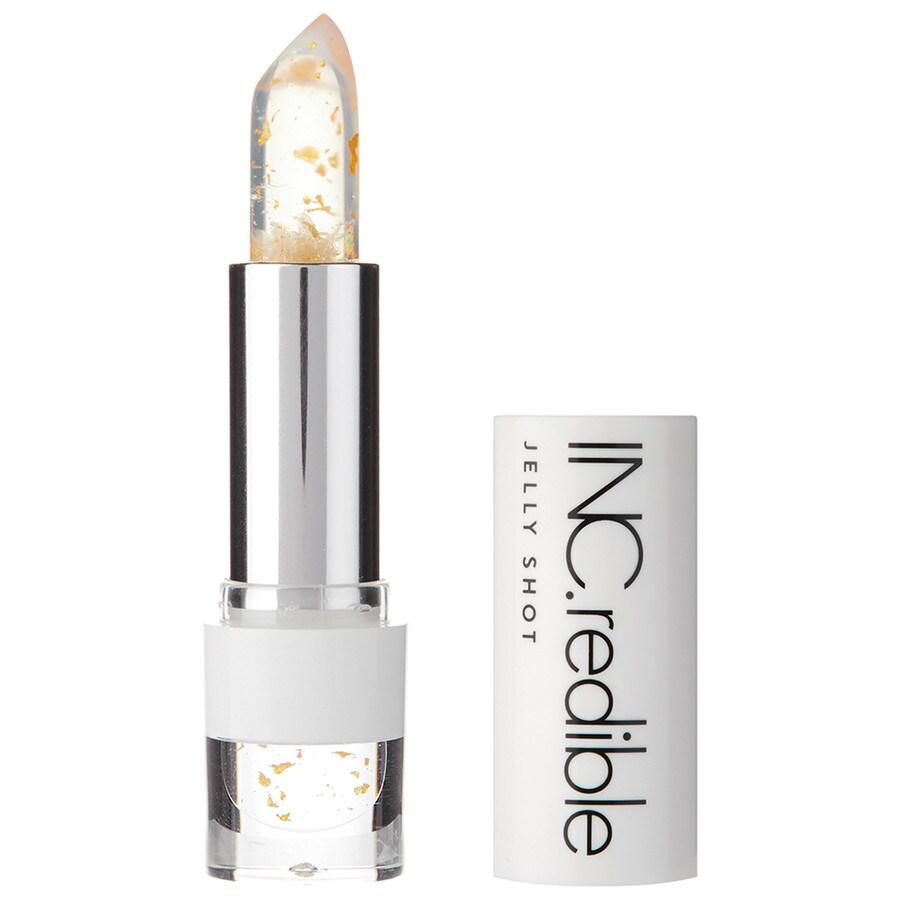 Nails Inc. Lips Es Revenge Lippenstift 1.0 st