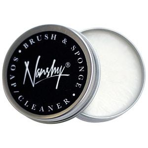 Nanshy Soap Cleaner