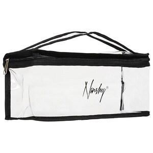 Nanshy Cosmetic Bag