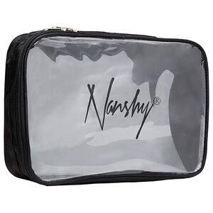 Nanshy Cosmetic Organiser