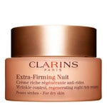 Clarins Extra Firming Night Cream DS