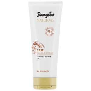 Douglas Collection Shower gel