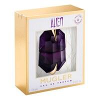 Alien Parfum Von Thierry Mugler Online Kaufen