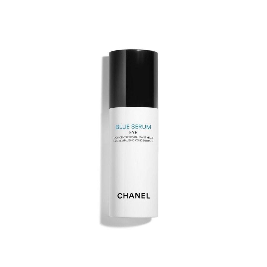 CHANEL BLUE SERUM EYE Augenserum online kaufen bei Douglas.de