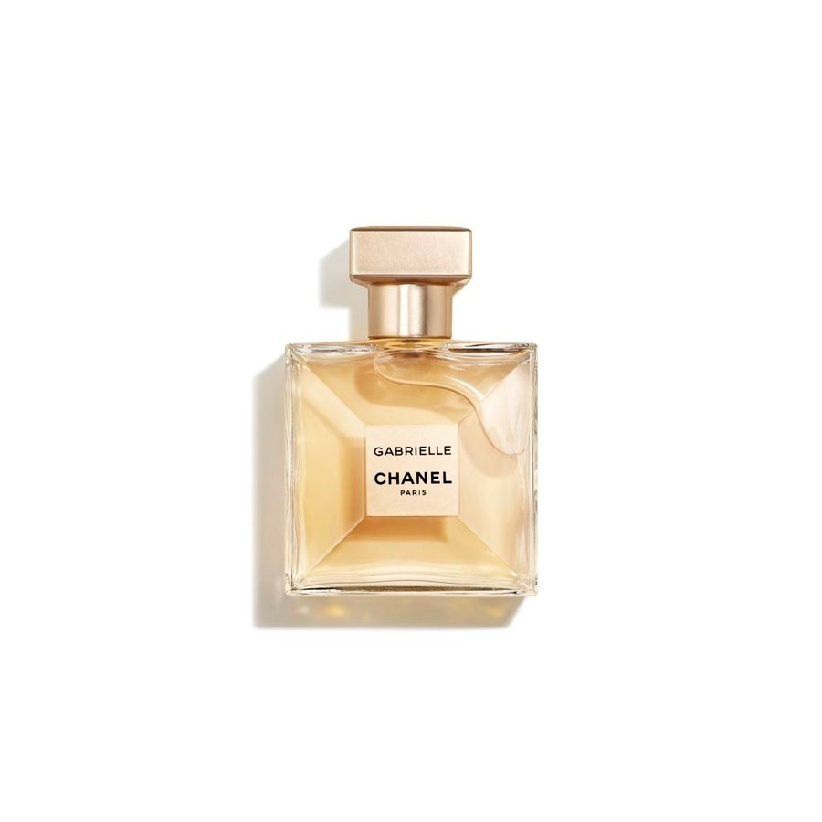844b6b819392 CHANEL GABRIELLE Woda perfumowana w sklepie online na douglas.pl