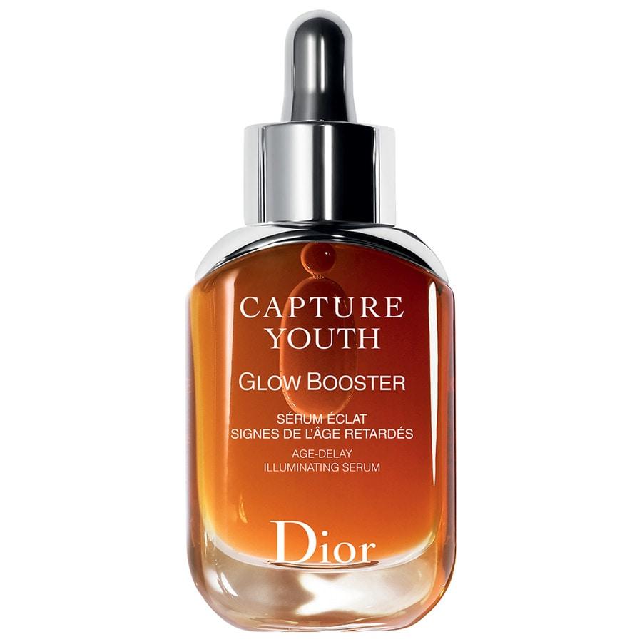 Dior Glow Booster Age Delay Illuminating Serum Online Kaufen Glowing Jugendlichkeits Ritual Product