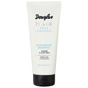 Douglas Collection Shampoo