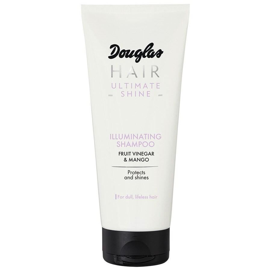 Douglas Hair Travel Shampoo4877