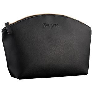 Douglas Collection Make-up bag
