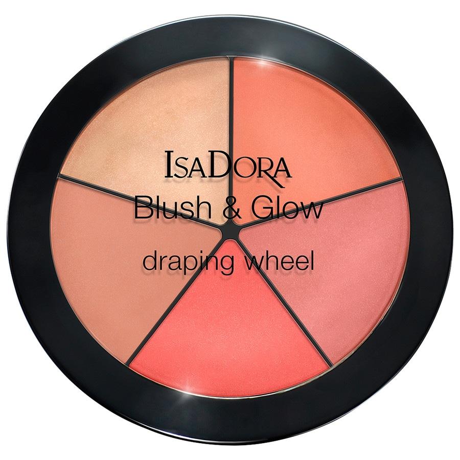 Isadora Spring  Rouge