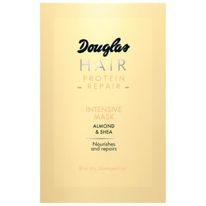 Douglas Collection Hair mask