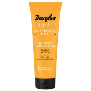 Douglas Collection Extremely Smooth Leave-In Cream