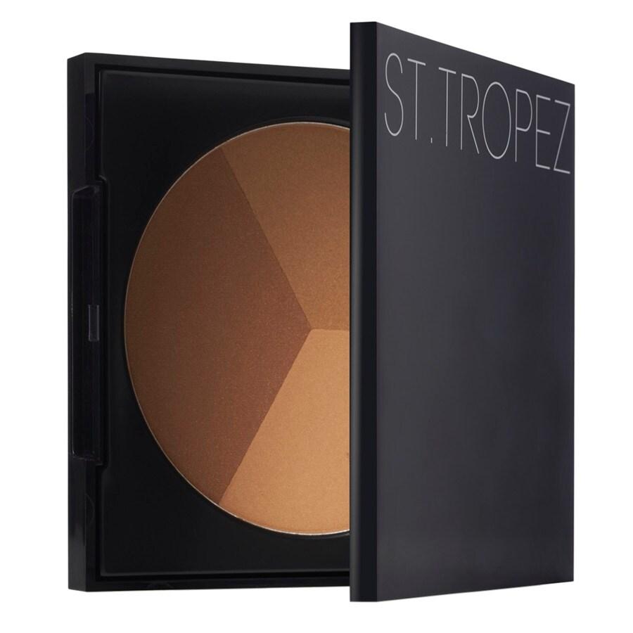 St.Tropez Gesichts-Make-Up  Bronzer 1.0 st