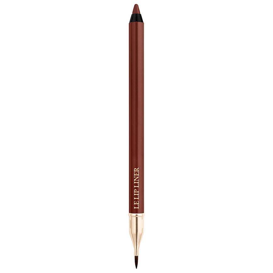 Lancôme Lippen Nr. 283 - Amandelle Lippenkonturenstift