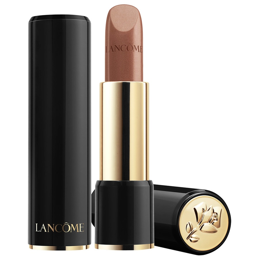 Lancôme Lippen Nr. 245 - Amande Sucree Lippenstift