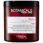 Botanicals Fresh Care Geranie Haarmaske (200 ml)