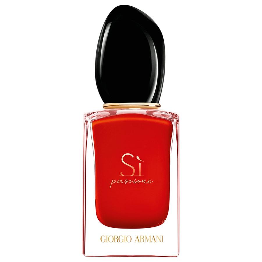 Suchergebnis auf für: puma parfum men 50 100