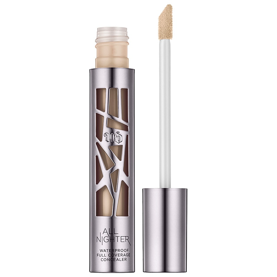 Urban Decay All Nighter Concealer Online Kaufen Bei Product