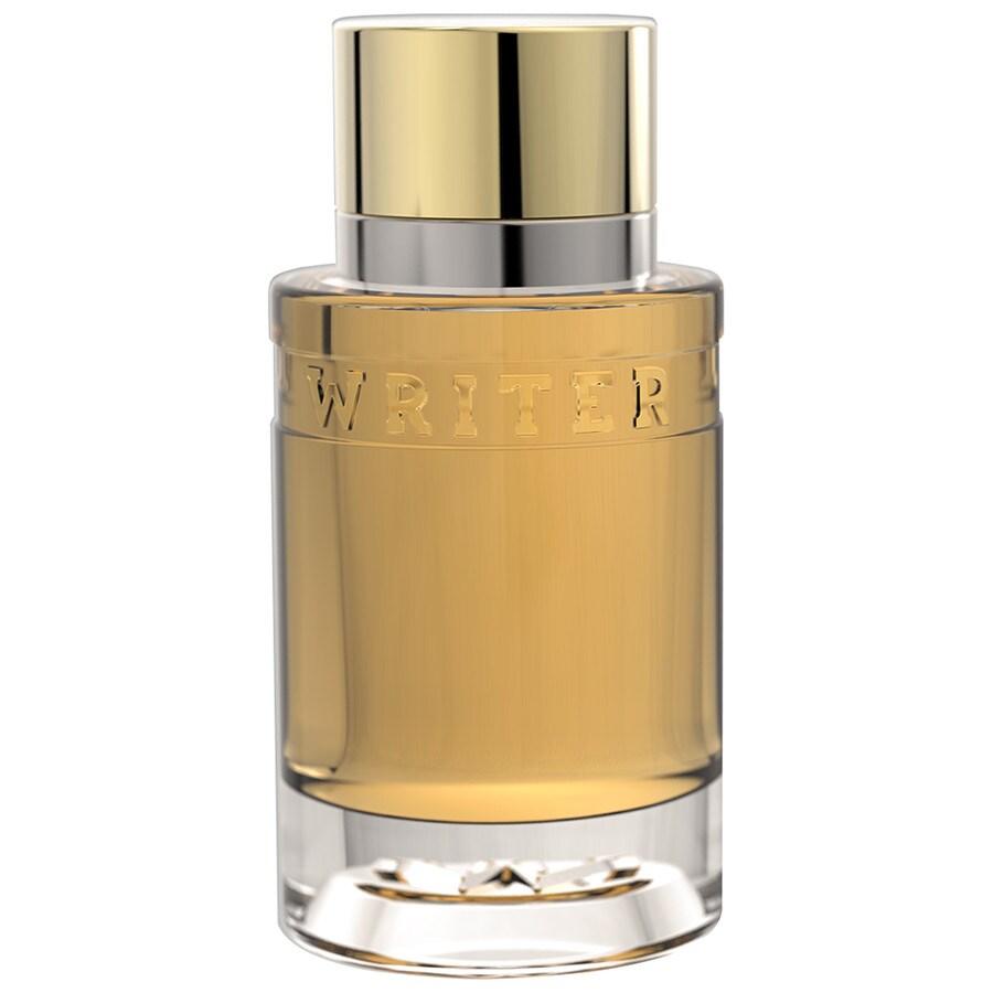 SPPC Paris Bleu Parfums Writer Gold  Eau de Toilette (EdT)
