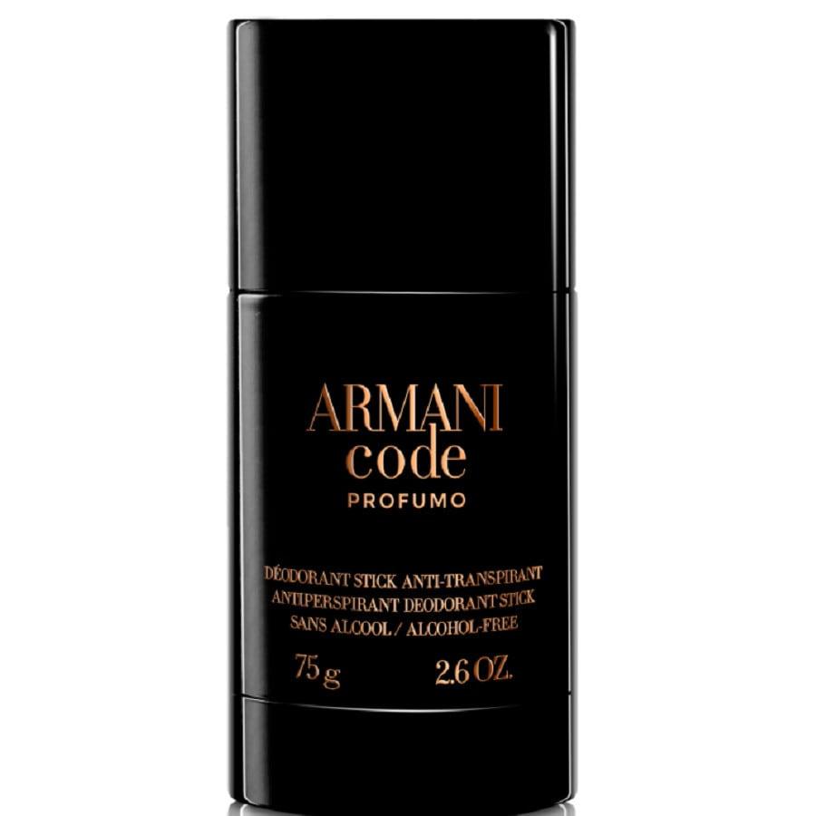 4bc02b6e70b08 Giorgio Armani Profumo Code Homme Deodorant Stift online kaufen bei  douglas.de