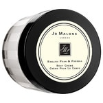 Jo Malone London Body cream