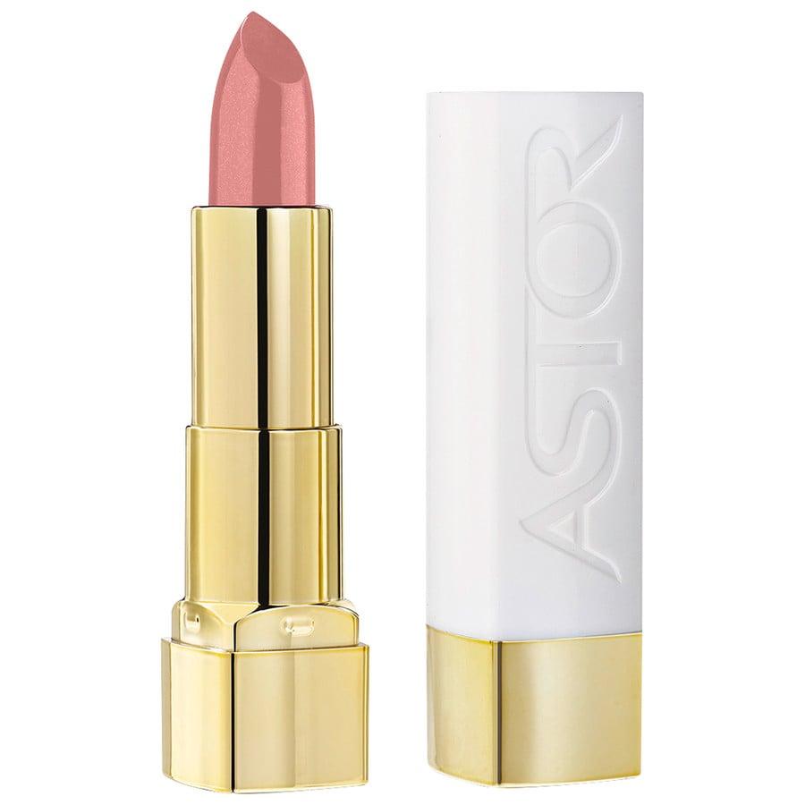 Astor lippenstift soft sensation color care