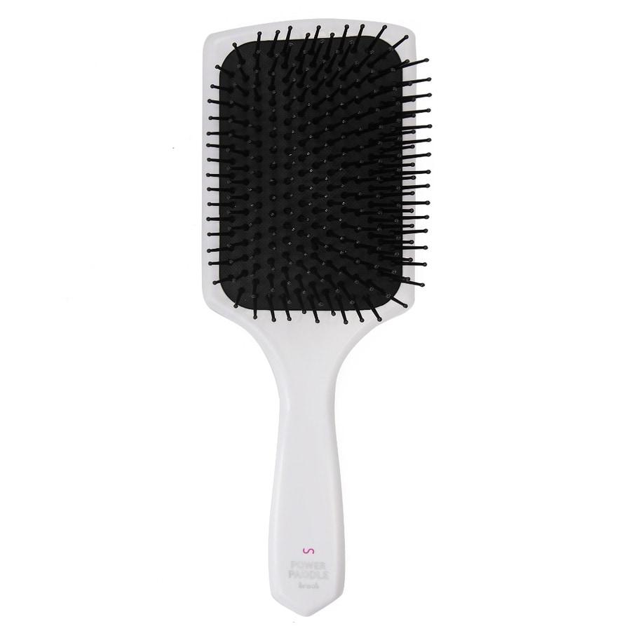 Beachwaver Haarbürsten  Haarbürste 1.0 st