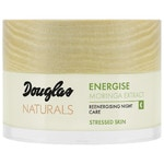 Douglas Collection Face Cream