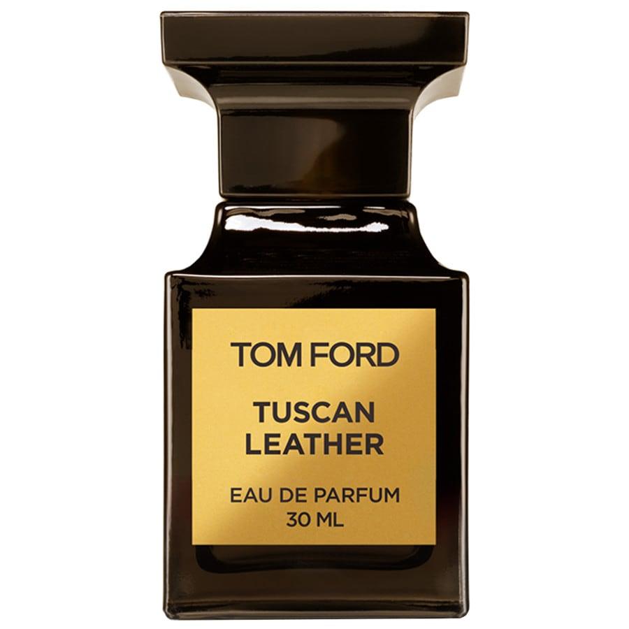 tom ford private blend d fte tuscan leather eau de parfum. Black Bedroom Furniture Sets. Home Design Ideas