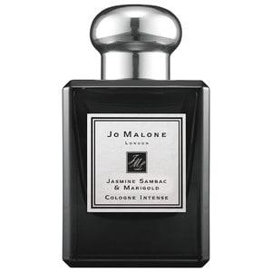 Jo Malone London Jasmine Sambac & Marigold