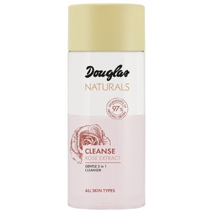 Douglas Collection Make-up remover