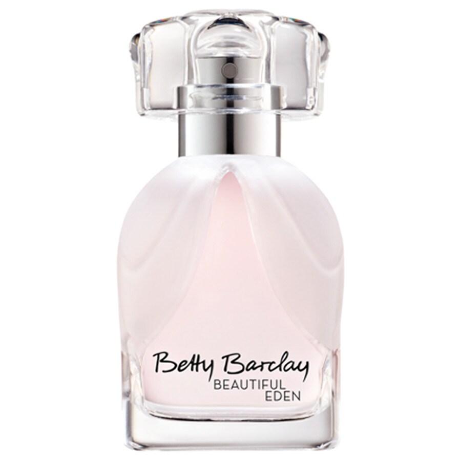 brand new ecf2d ef148 Betty Barclay Beautiful Eden Eau de Parfum (EdP) online ...