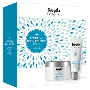 Douglas Collection Repairing Body Routine