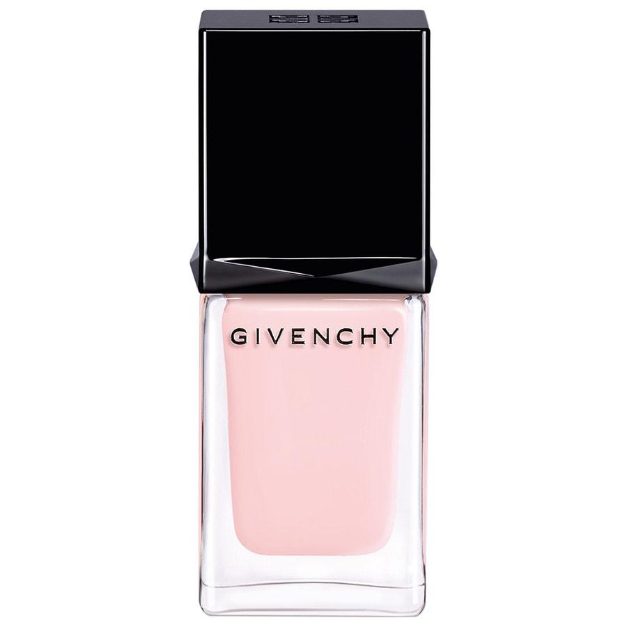 Givenchy Le Vernis Nagel-Make-up Nagellack online kaufen bei Douglas.de