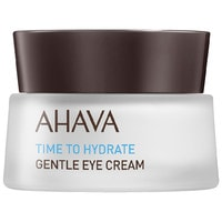 AHAVA Augenpflege 15 ml Augencreme 15.0 ml - 697045154555