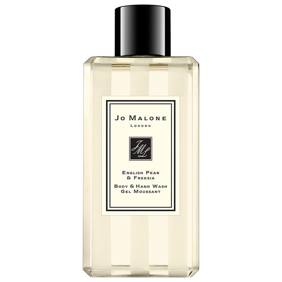 Jo Malone London Body & Hand Wash  Duschgel