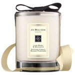 Jo Malone London Lime Basil & Mandarine