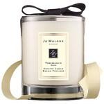 Jo Malone London Pomergranate Noir Travel Candle