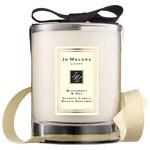 Jo Malone London Blackberry & Bay Travel Candle