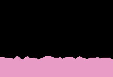 Eau Tendre
