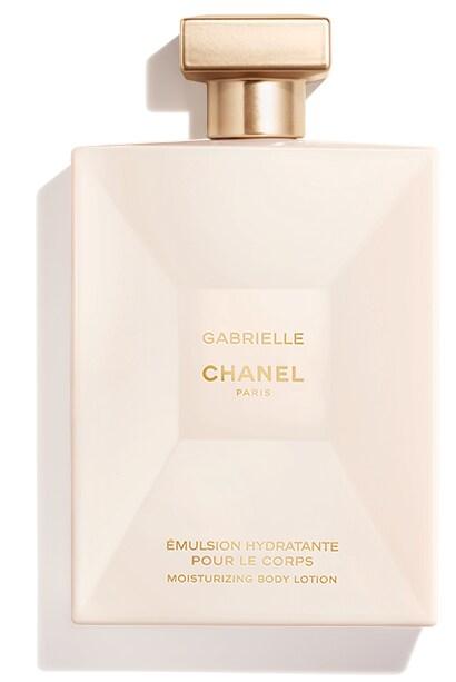 Gabrielle Chanel hydratisierende Körperemulsion