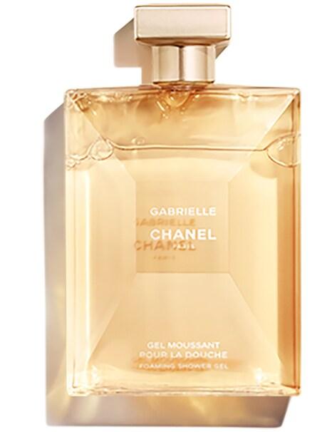 Gabrielle Chanel schäumendes Duschgel