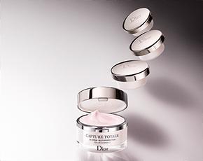 Dior Parfum Extraits 774