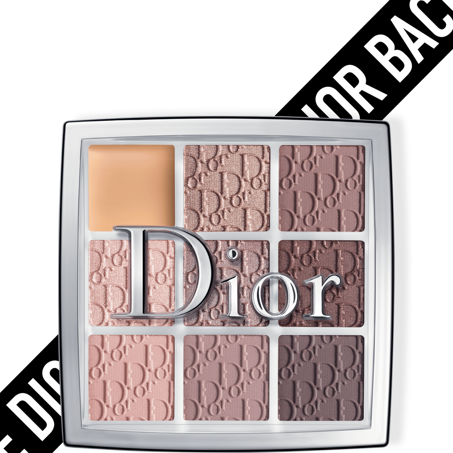 Eye-Palette-Cold-Product