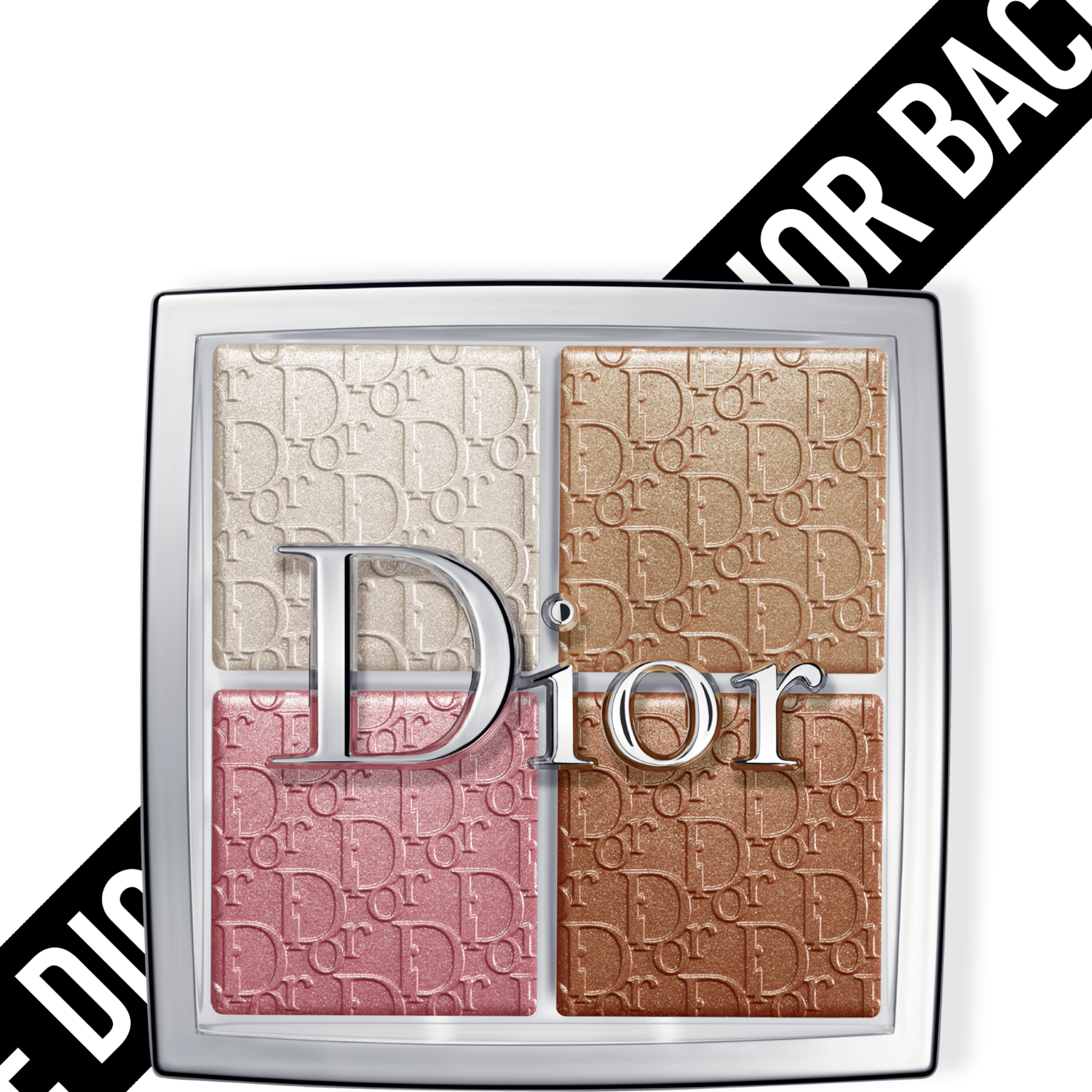 Glow-Face-Palette-Product