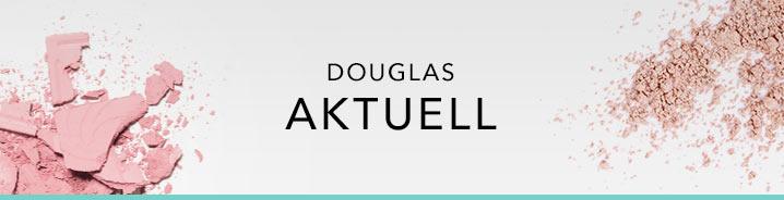 Douglas Final Sale