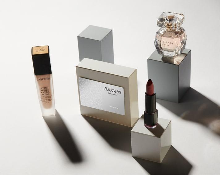 douglas parfüm umtauschen ohne kassenbon