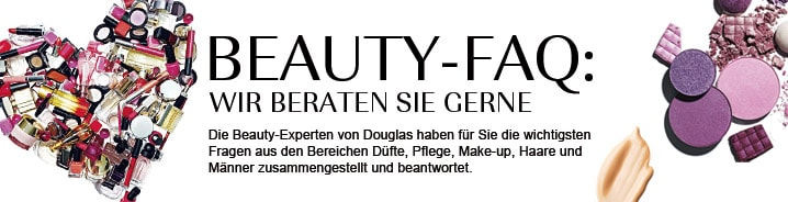 Beauty-Experten