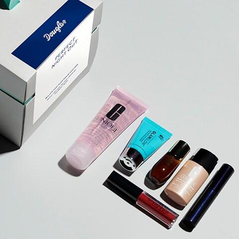Beauty Program